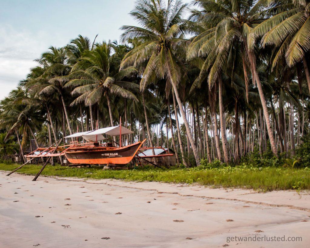 Qi Palawan Beach-4