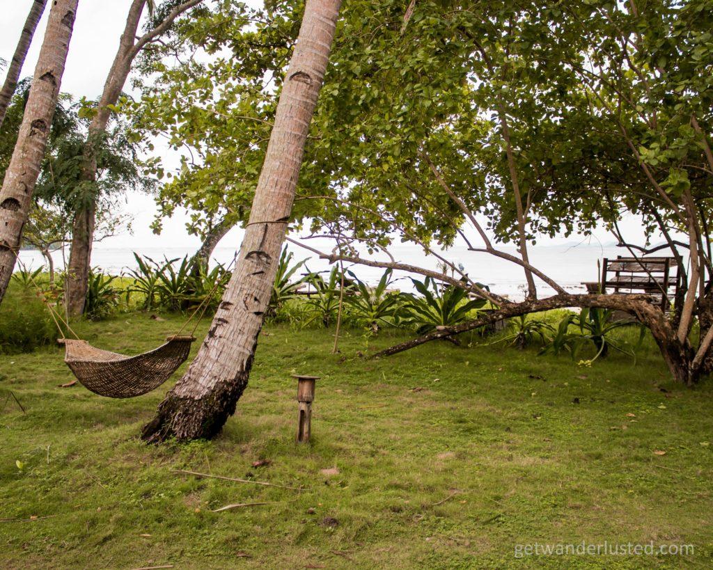 Qi Palawan Garden-3