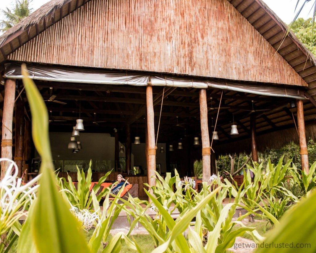 Qi Palawan Restaurant and Bar-1