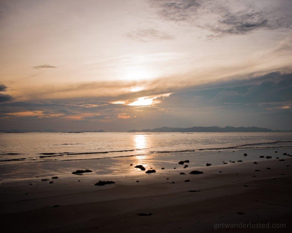 Qi Palawan Sunrise-1