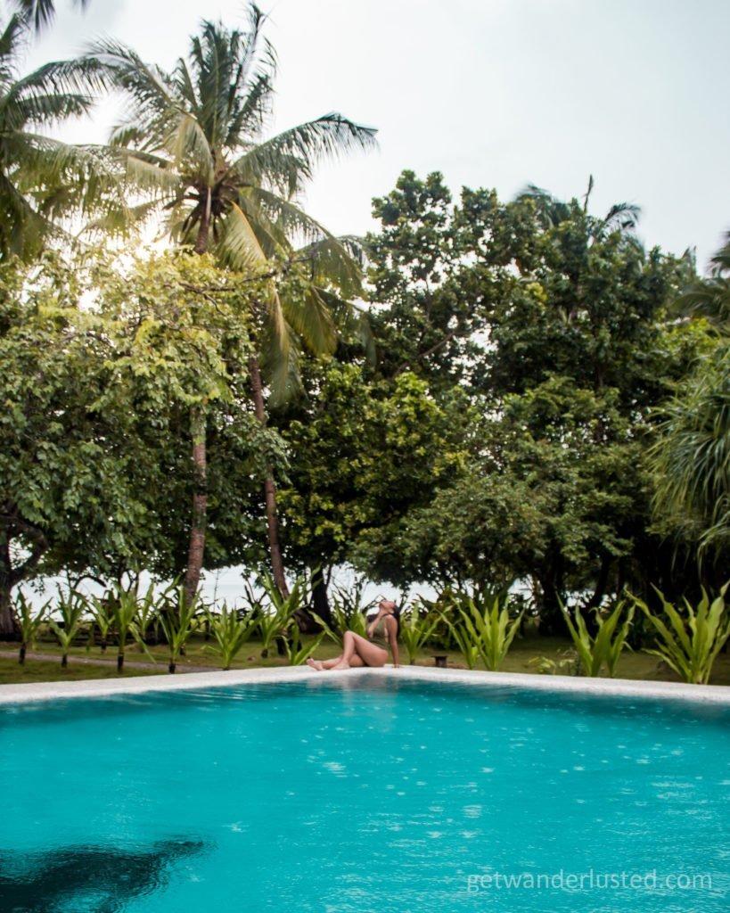 Qi Palawan Swimming Pool-2