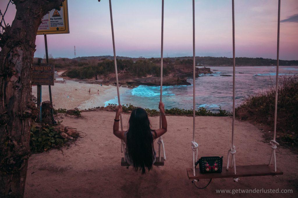 Dream Beach