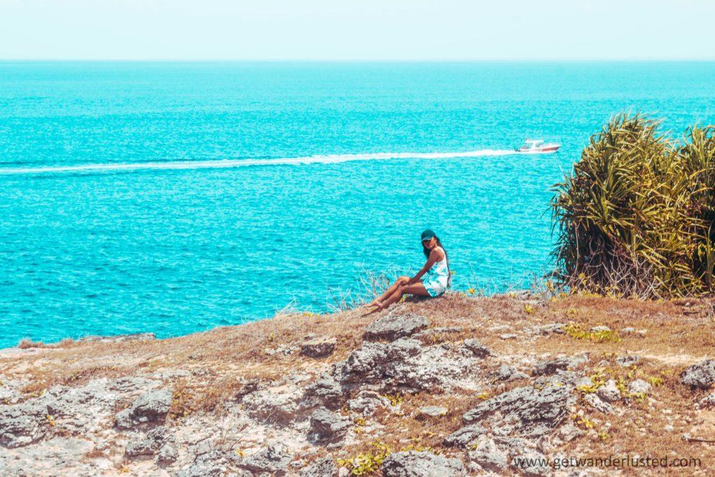 Nusa Cliff-3