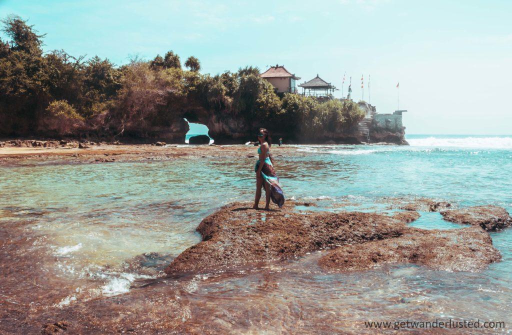 Secret Beach-2