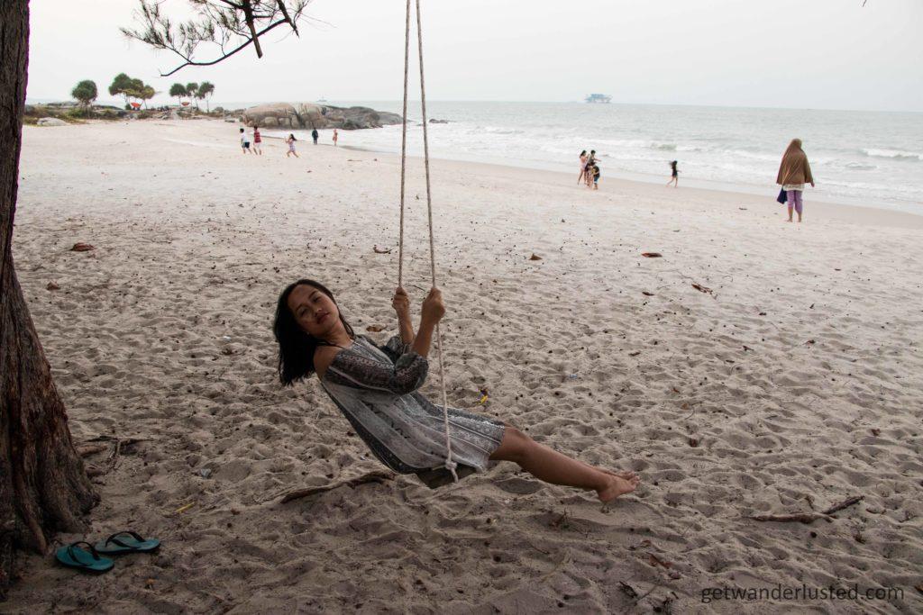 Rambak Beach-1