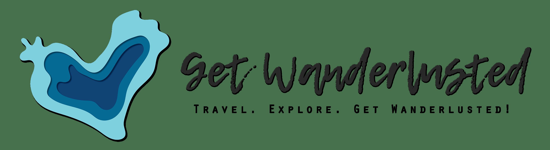 Get Wanderlusted